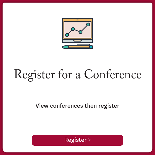 Register for a Live Course